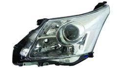 Farol Direito Toyota Avensis 08-12