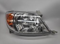 Farol Direito Toyota Hilux 05-11