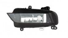 Farol Nevoeiro Direito Audi A1 / Sportback 14-