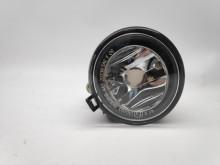Farol Nevoeiro Direito Bmw X3 F25 11-13 H8
