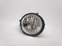 Farol Nevoeiro Direito Ford S-Max 06-10