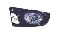 Farol Nevoeiro Direito Honda Civic Sedan 4P 09-