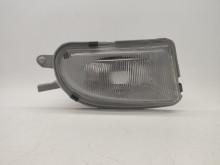 Farol Nevoeiro Direito Mercedes R170 Slk Roadster 96-04
