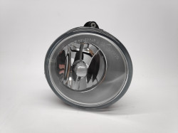 Farol Nevoeiro Direito Renault 98-014