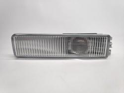 Farol Nevoeiro Esquerdo Audi 80 91-96