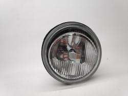 Farol Nevoeiro Esquerdo Opel Movano 03-10