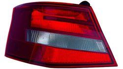 Farolim Direito Audi A3 3P 12-