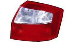 Farolim Direito Audi A4 01-04 Berlina