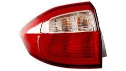 Farolim Direito Ford Focus C-Max 10-