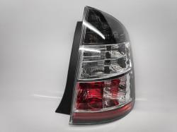Farolim Direito Led Toyota Prius 03-09