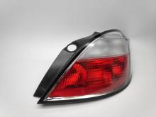 Farolim Direito Opel Astra H 5P 04-07