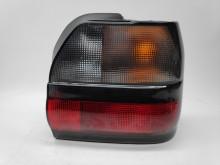 Farolim Direito Renault R19 II 4P/ Chamade 92-95