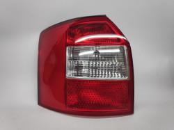 Farolim Esquerdo Audi A4 B6 Avant 01-04