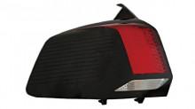 Farolim Esquerdo Exterior Peugeot 5008 17-