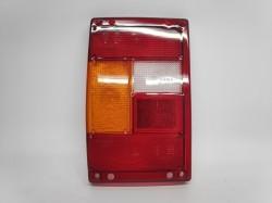 Farolim Esquerdo Land Rover Range Rover 82-89