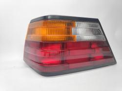 Farolim Esquerdo Mercedes W124 Berlina / Coupe / Cabrio 85-93