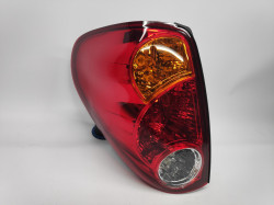 Farolim Esquerdo Mitsubishi L200 06-