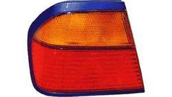 Farolim Esquerdo Nissan Primera P10 4P 90-96
