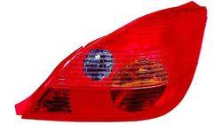 Farolim Esquerdo Opel Tigra 04-10