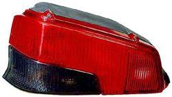 Farolim Esquerdo Peugeot 106 91-96