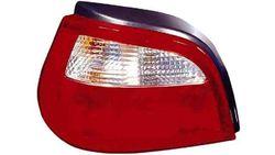 Farolim Esquerdo Renault Megane I 5P 99-02