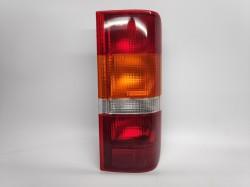 Farolim Tras Direito Ford Transit / Courier 85-02