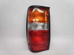 Farolim Tras Esquerdo Mitsubishi L200 Pick-Up D50 86-96