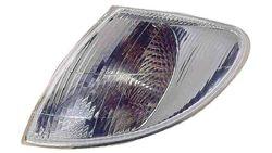 Pisca Direito Renault Megane I 95-99