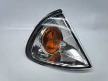 Pisca Direito Toyota Avensis 00-03