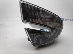 Pisca Do Para Choques Esquerdo Alfa Romeo 147 01-10