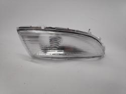 Pisca Espelho Direito Renault Clio IV 12-16