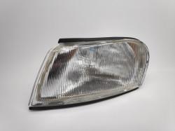 Pisca Esquerdo Opel Vectra B 95-99