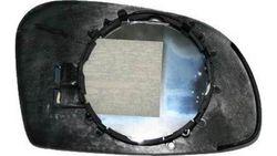 Vidro Espelho Direito Citroen Saxo 96-99