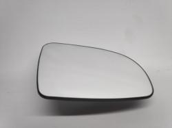 Vidro Espelho Direito Opel Corsa B 93-00