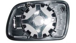 Vidro Espelho Esquerdo Azul Citroen Xsara 00-05