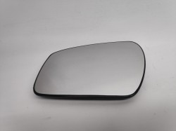 Vidro Espelho Esquerdo Ford FocuS/ Fiesta / Mondeo / Fusion / C-Max 03-10
