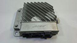 Amplificador Auto Radio Renault Bose