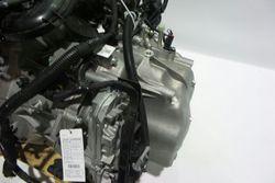 Caixa Velocidades Automática Renault Twingo III 14 -