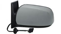 Espelho Esquerdo Rebativel 7 Pinos Opel Zafira | 09-11