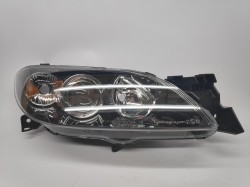 Farol Direito Mazda 3 Sport Sedan 4P 04-09