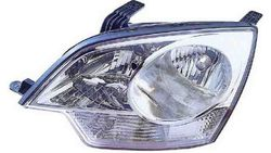 Farol Direito Opel Antara 06-11