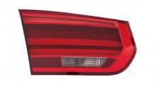 Farol Esquerdo Bmw Serie 3 F30 4P / F31 Touring 15-18