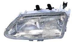 Farol Esquerdo Eletrico Renault Laguna I / Espace III 94-00