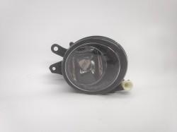 Farol Nevoeiro Audi A4 B6 00-04
