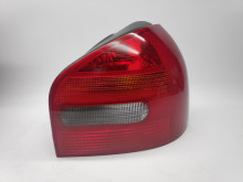 Farolim Direito Audi A3 96-00