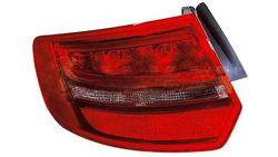 Farolim Direito Led Audi A3 Sport Back 5P 09-12