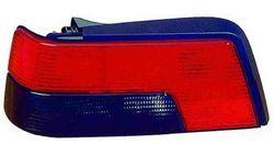 Farolim Direito Peugeot 405 87-96