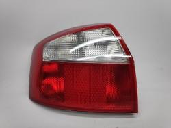 Farolim Esquerdo Audi A4 01-04 Berlina