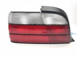 Farolim Esquerdo Bmw S-3 E36 Coupe / Cabrio 92-99