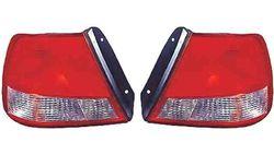 Farolim Esquerdo Hyundai Accent Hatchback 3 / 5P 00-03